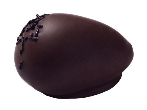 Rosin i Rom æg 35 g