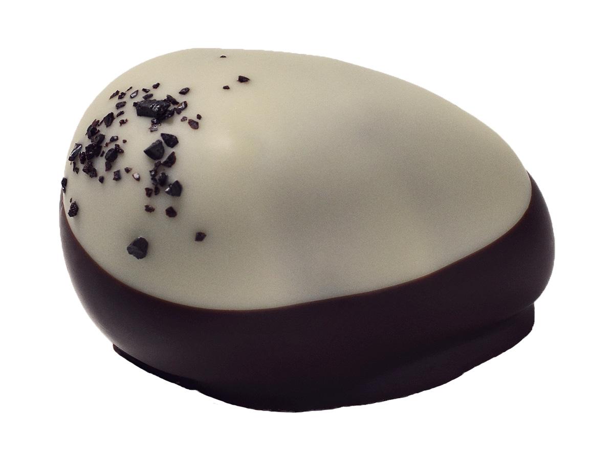 Lakrids æg 35 g