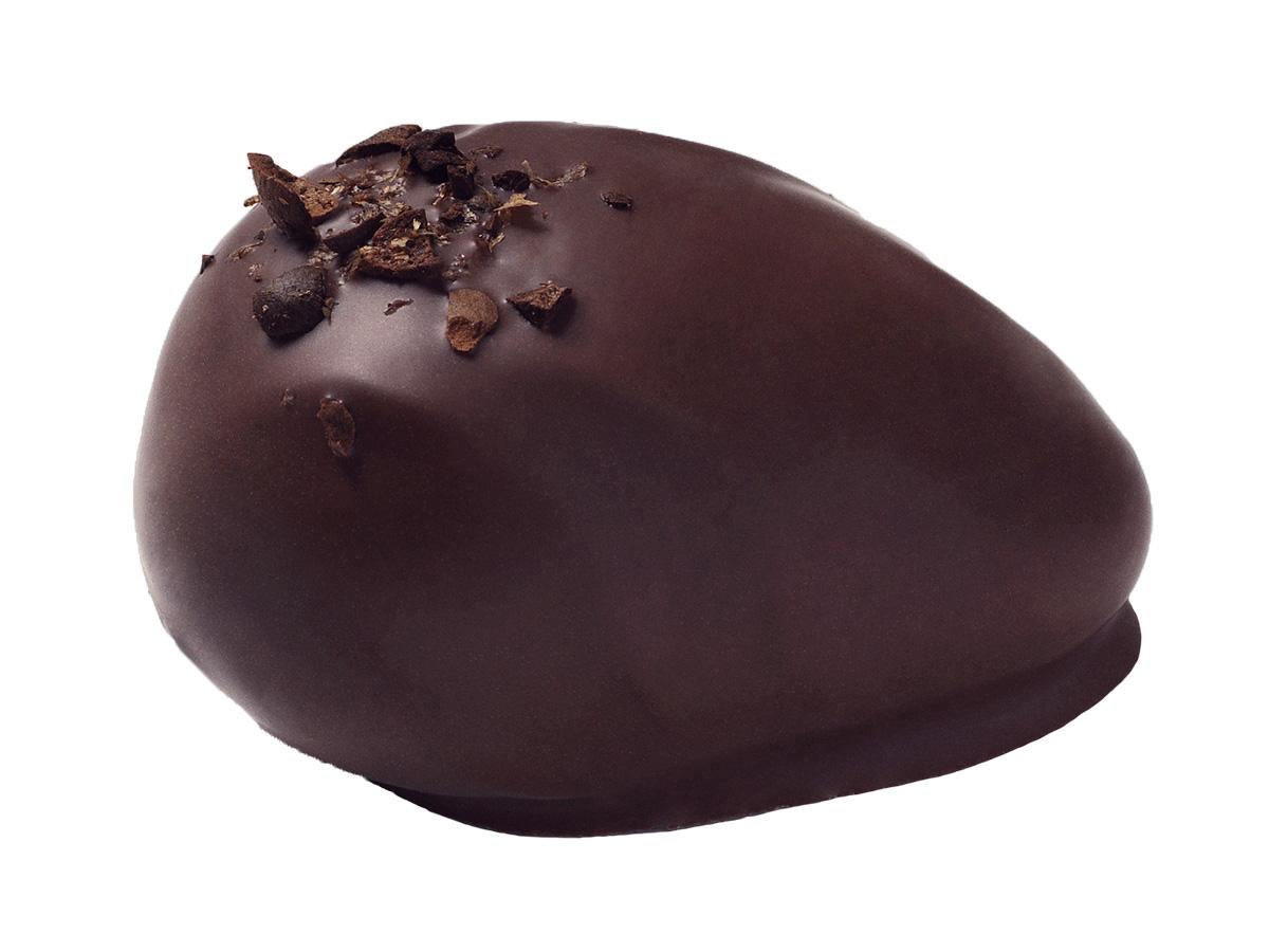 Mocca æg 35 g