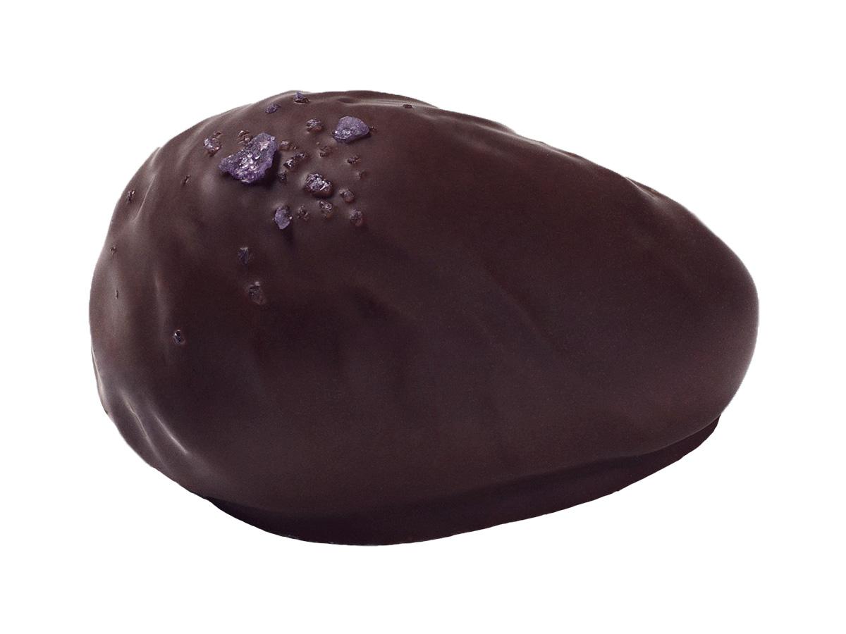 Nougat  æg 35 g